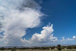 20150816DC-Looming-Cloud,-NM--2015