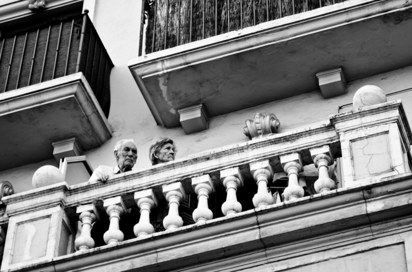 Balcó (Lleida - 29/03/12)