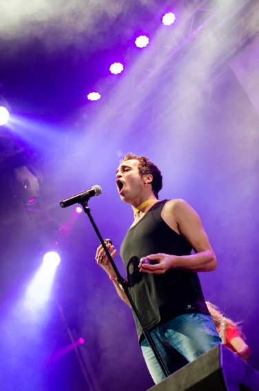 Strombers (Montblanc, AJ - juliol 2013)
