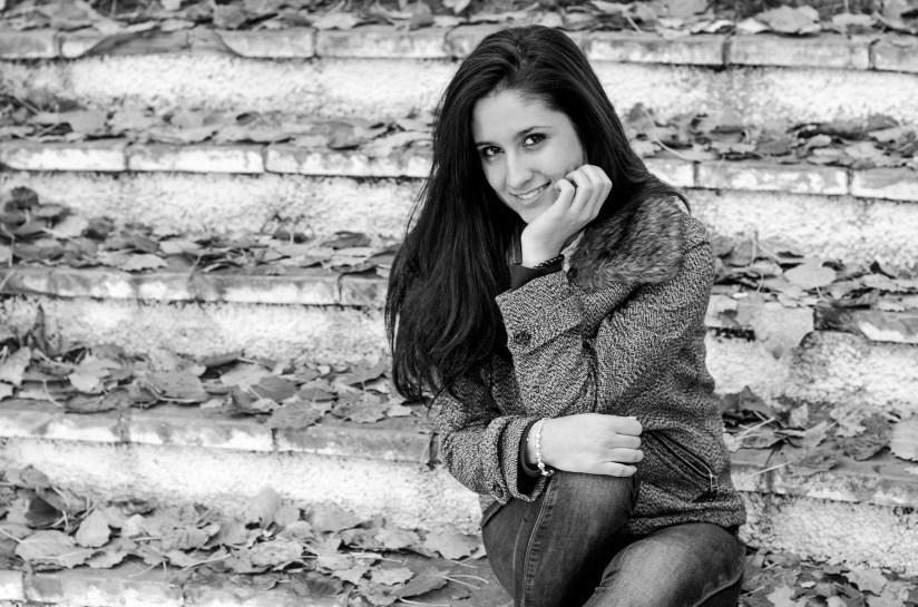 Claudia (Lleida - desembre 2013)