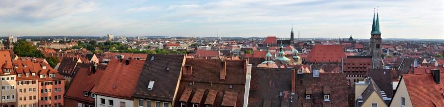 (Sud d'Alemanya - tardor 2011)