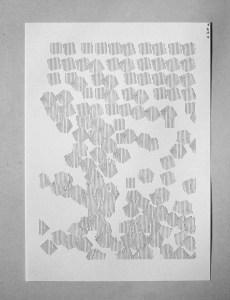 drawing_102