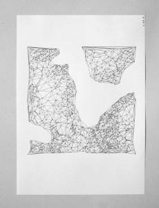 drawing_120