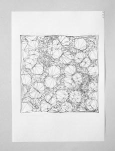 drawing_122