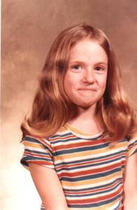 Young Joani