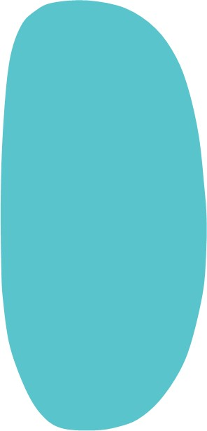 Blue Accent