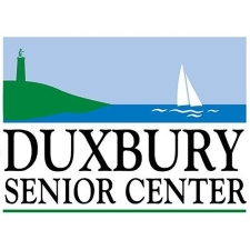 Duxbury Senior Center