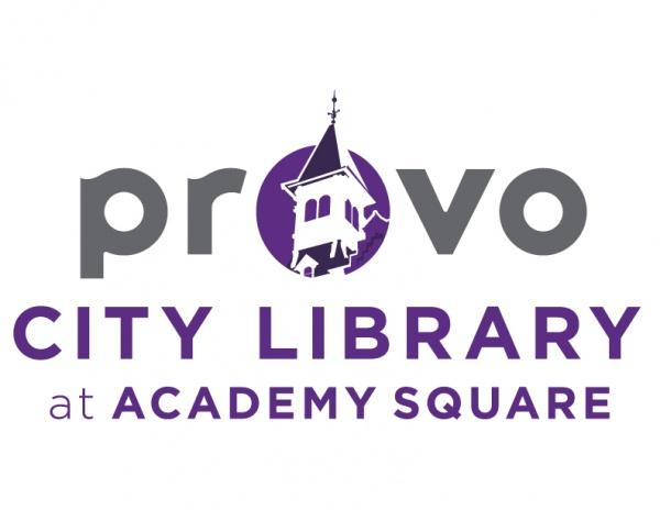 Provo City Library
