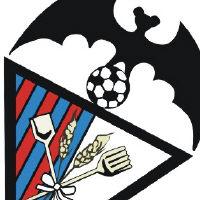 logo udquart