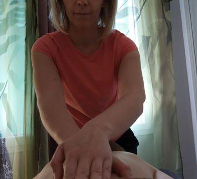 Soins bien-être, soins énergétiques, thérapie brève et massage. Une prise en charge totale et globale sur Pierrelatte