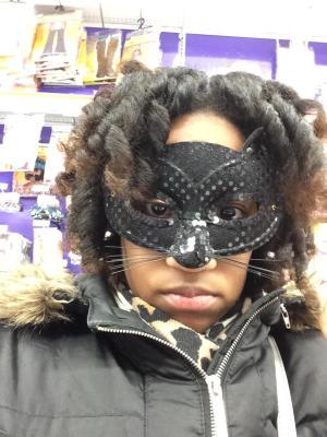 partycitymask