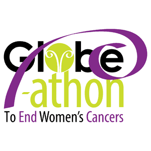 Globe-athon to end Women's Cancers