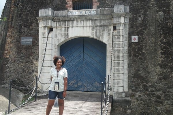 Things to Know Before Traveling to Martinique - Fort de France