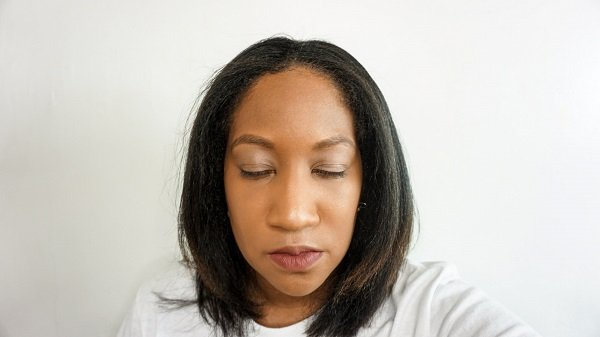 Basic Pur makeup tutorial