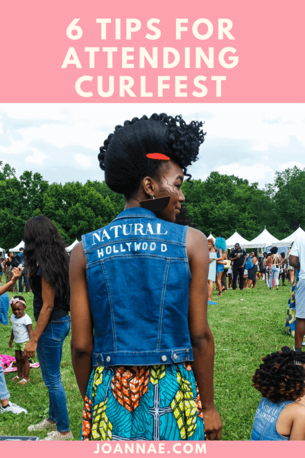 A First-Timers Guide to Attending CURLFEST