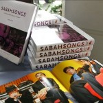 , A gallery of the SabahSongs book