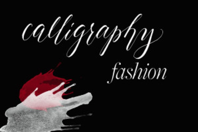 CALLIGRAPHY_nowy