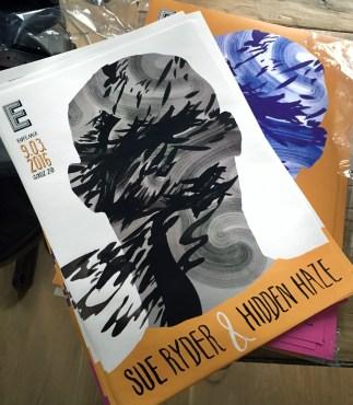 hiddenhaze-plakaty-wydruki
