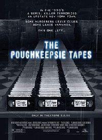 200pxpoughkeepsie_tapes_post