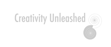 Living_creative