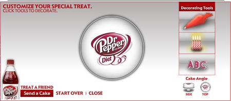 Dr_pepper_ad