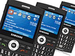 Mobile113006