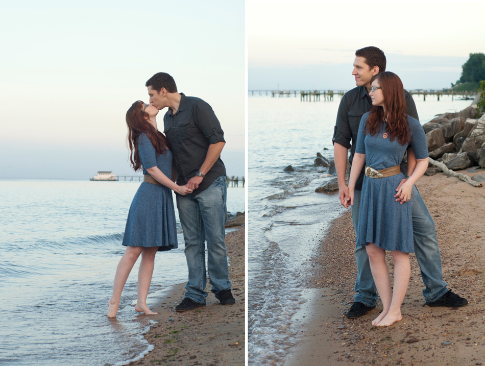 downs-park-beach-engagement-pictures