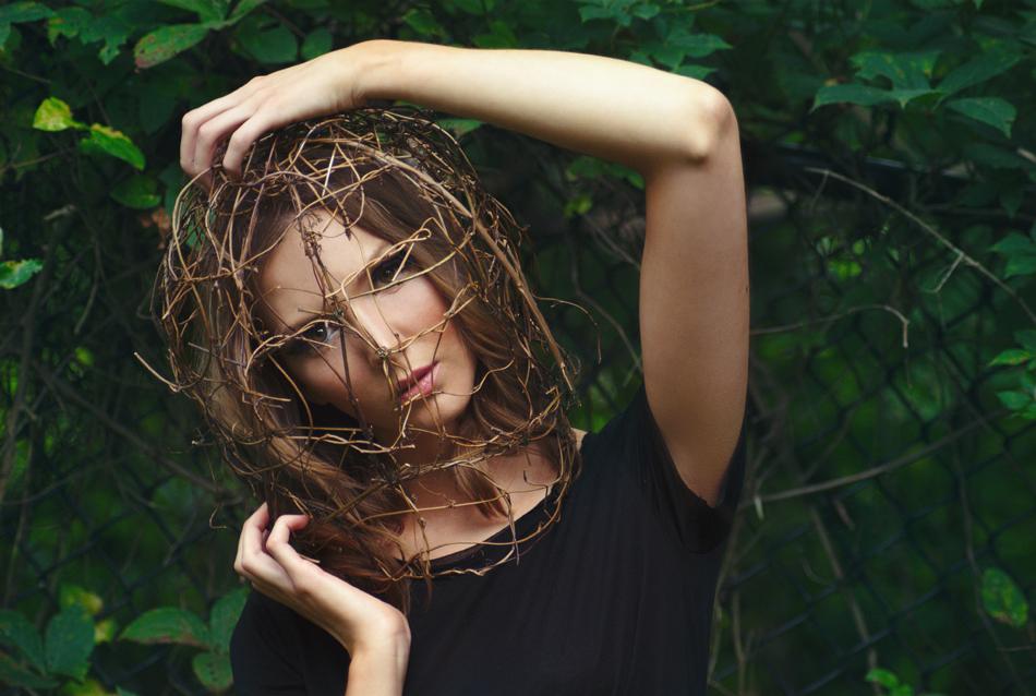 vine-cage-headpiece