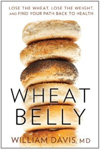 wheat-belly-lose-the-wheat-lose-the-weight