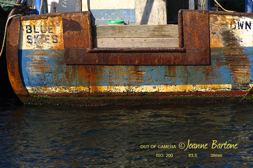 cJoanneBartonePhotography-Provincetown-BlueSkies1