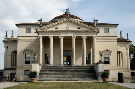 07-Villa-Rotonda-Palladio