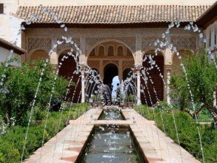 alhambra_granada_spain_12