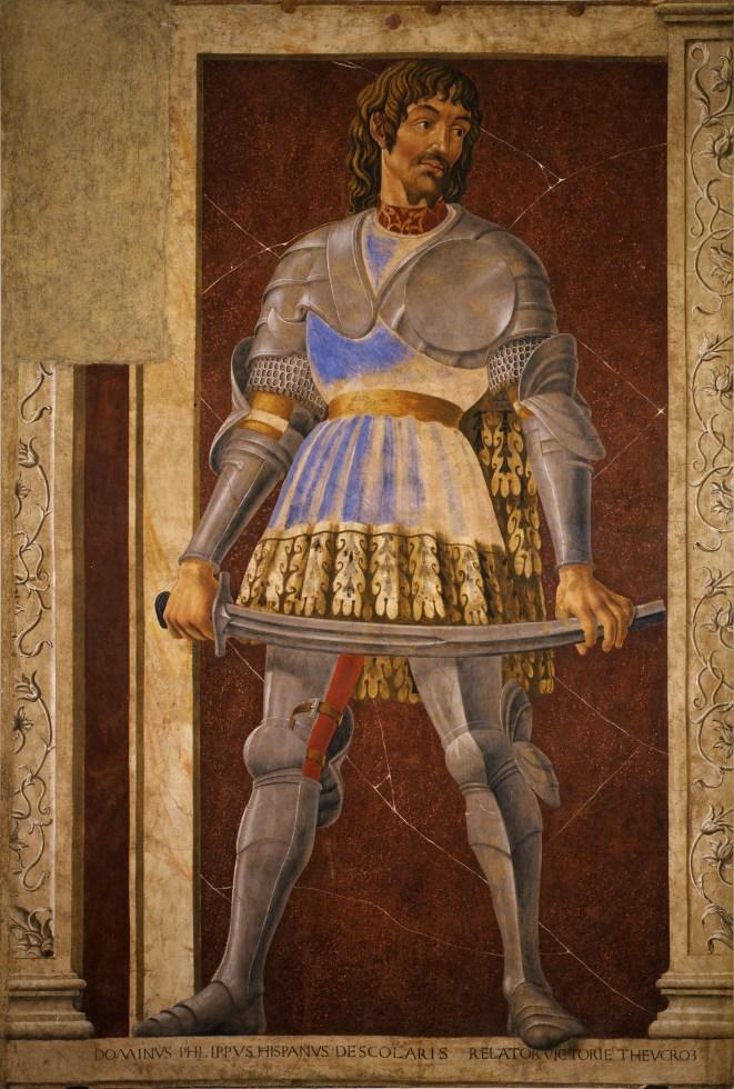 Andrea_del_Castagno_-_Pippo_Spano,_Niccolò_Acciaiuoli,_Francesco_Petrarca_-_Google_Art_Project