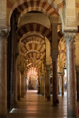 cathedrale28093mosque_of_cc3b3rdoba_28707923835729