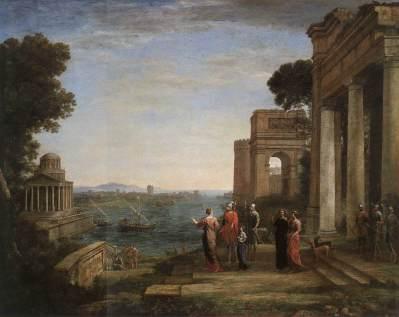 claude_lorrain_-_aeneas27s_farewell_to_dido_in_carthago_-_wga05017