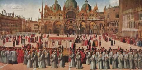 Gentile_Bellini_-_Procession_in_St._Mark's_Square_(Galleria_dell'Accademia,_Venice)