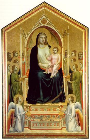 giotto_madonna_in_glory_tempera_on_panel_1305-10_582px