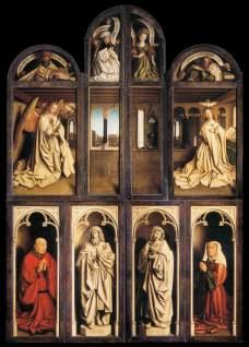 Jan_van_Eyck_-_The_Ghent_Altarpiece_(wings_closed)_-_WGA07667