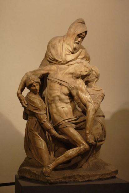 museo_dell27opera_di_santa_maria_del_fiore-_michelangelo-_pieta