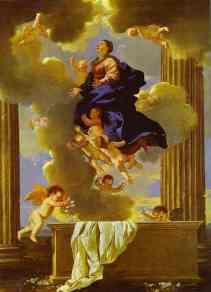 nicolas_poussin_-_the_assumption_of_the_virgin