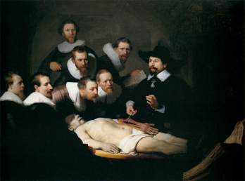 rembrandt_-_the_anatomy_lecture_of_dr-_nicolaes_tulp_-_wga19139