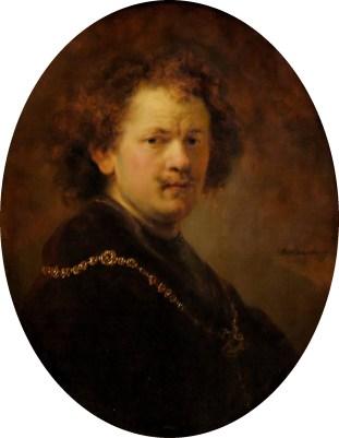 Rembrandt_selfportrait_Louvre_1744