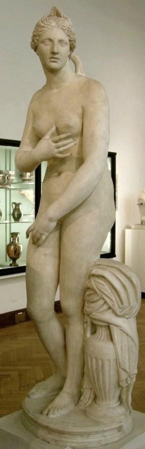 Rome_Venus_pudica