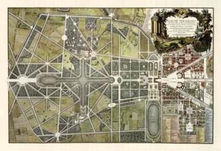 versailles-1746