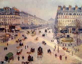Camille_Pissarro_-_Avenue_de_l'Opera_-_Musée_des_Beaux-Arts_Reims