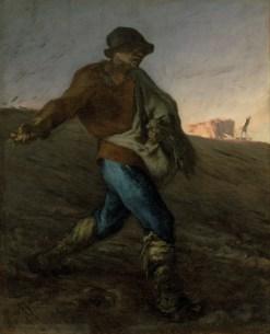 Jean-François_Millet_-_The_Sower_-_Google_Art_Project