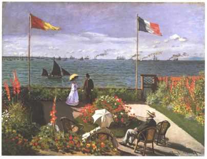 Monet_-Terrasse_am_Meeresufer_von_Sainte_Adresse