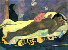 Paul_Gauguin_025
