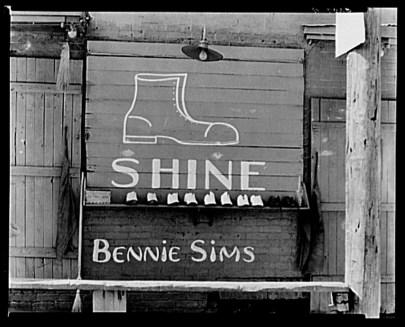shoeshine_stand_detail_southeastern_u-s-_by_walker_evans