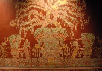 great_goddess_of_teotihuacan_t_aleto